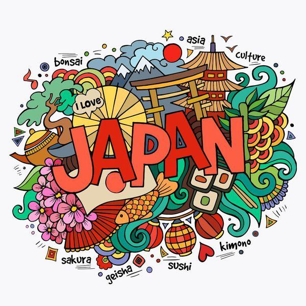 日语美丽怎么说