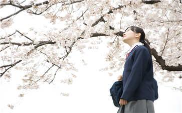日语形容动词