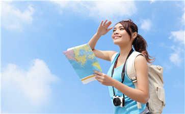 重庆旅游日语,