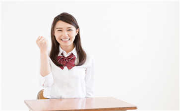 日语一级二级