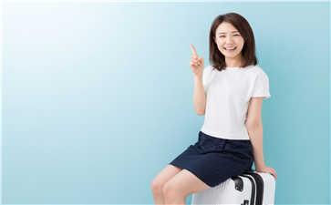 创新的日语培训