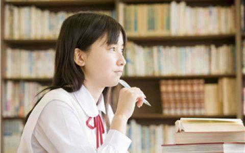 n3日语考试时间安排