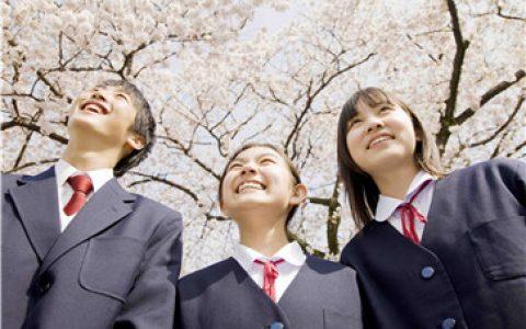 国内日语专业大学排名
