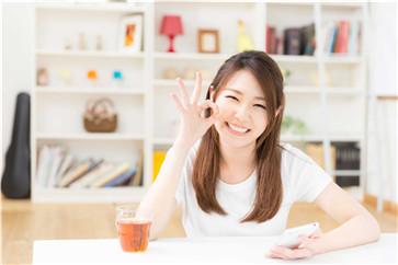 怎样学日语零基础