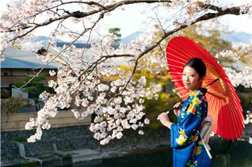 中山大学日语系怎么样