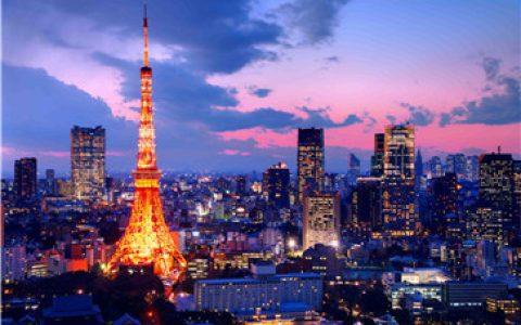 济南日语学习哪个好, 一对一培训效果怎么样?