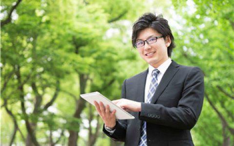 零基础如何学好少儿日语?115分学姐分享逆袭秘籍!