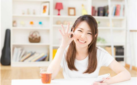 在线日语学习网站有什么?零基础学习日语哪些网站好?
